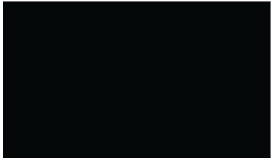 Музей,SkyWay,имена инвесторов,букву U