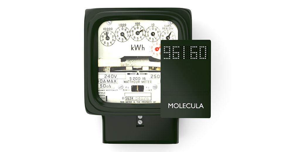 Об использовании видеокамер с распознаванием символов на низкопроизводительных вычислительных устройствах