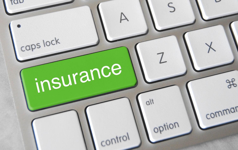 Первая подборка материалов о цифровизации страхования