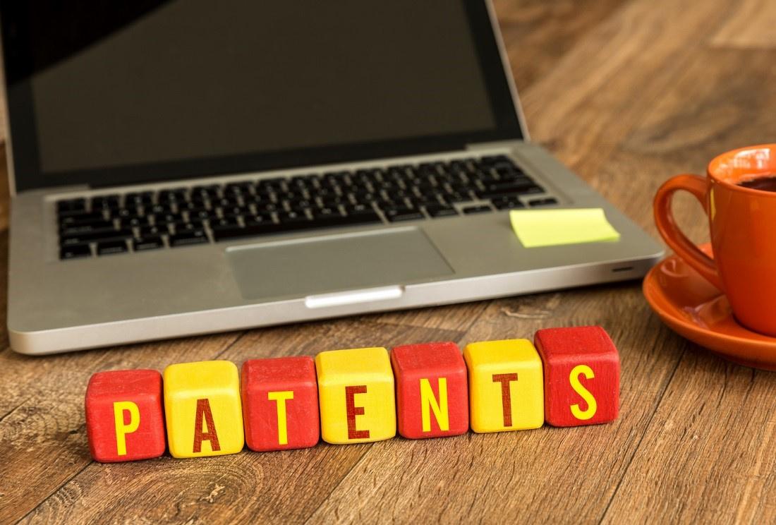 Как в IT-компании запустить патентный процесс