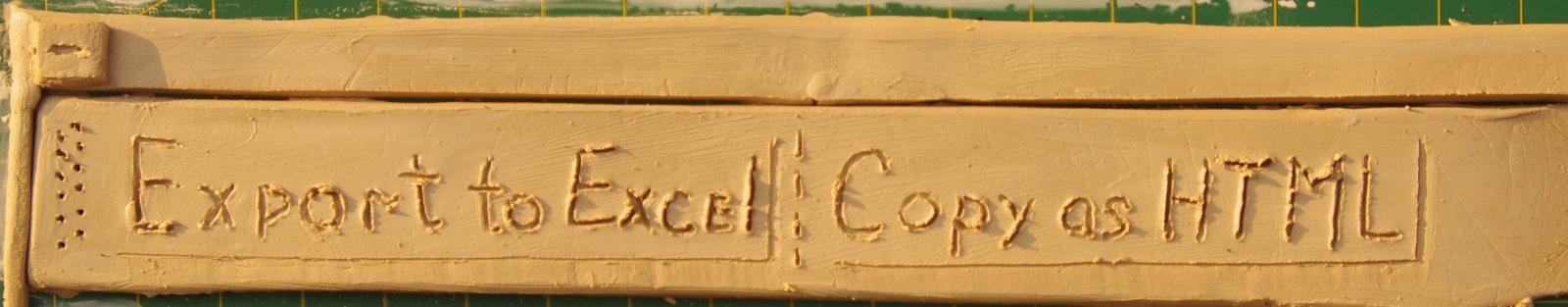 Элитные прокси для брут Clash Of Clans Элитные Прокси Для Брута Social Club Обзор Брутчеккера Social качественные прокси socks5 для парсинга почтовых адресов- прокси для парсинга yandex
