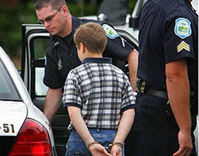 Security Week 31: Борец с WannaCry арестован в США, Svpeng получил новую фишку, Cisco патчит 15 дыр