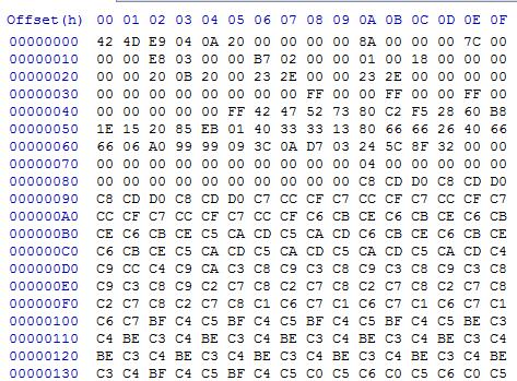 bae80984cc6442299c93c561755d5856.PNG