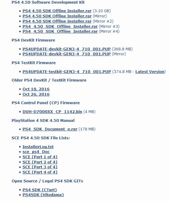 bb20980a6e634d66be446e20c6c5676e.png
