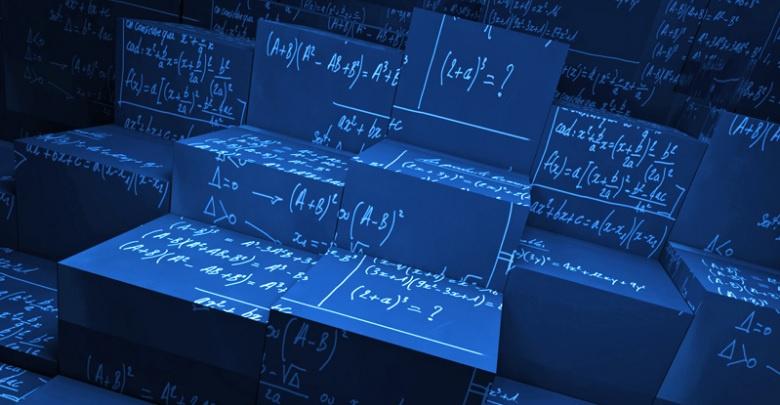 Точное вычисление средних и ковариаций методом Уэлфорда