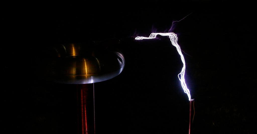 Bitfury Group провела первую успешную multi-hop-транзакцию в сети Lightning ...