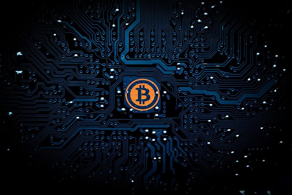 биткоин голд информация-3