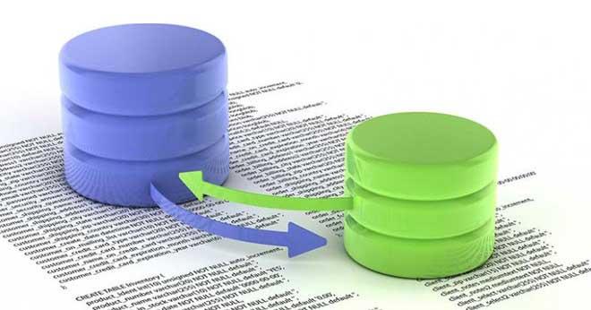 Возможности PostgreSQL для тех, кто перешел с MySQL