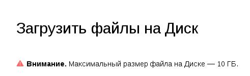 c163756132e044bfbdb2392fc7aa7985.png