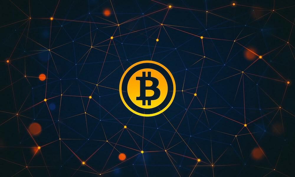Иное применение блокчейнов: Смарт-контракты
