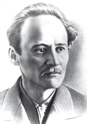 Цандер: Забытый между Циолковским и Королевым