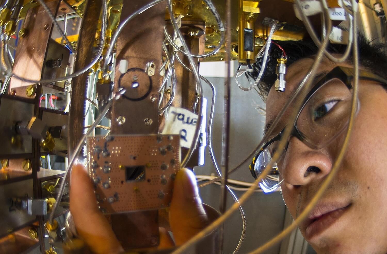 «Каждому по кванту»: Станут ли квантовые вычисления коммерческим продуктом?