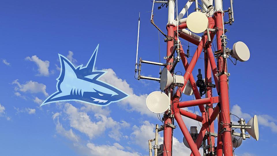Анализ трафика GSM сетей в Wireshark