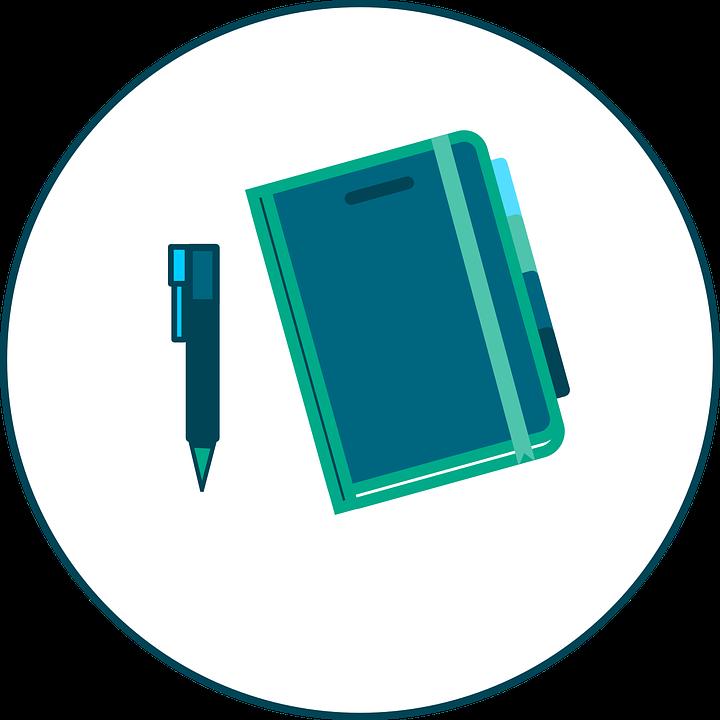 [Из песочницы] Дневник одной разработки, или Xamarin как он есть