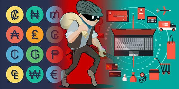 По следам Petya: находим и эксплуатируем уязвимость в программном обеспечении
