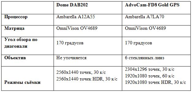 c8e3c5ca11eb4fb0a388b3d251e89989.png
