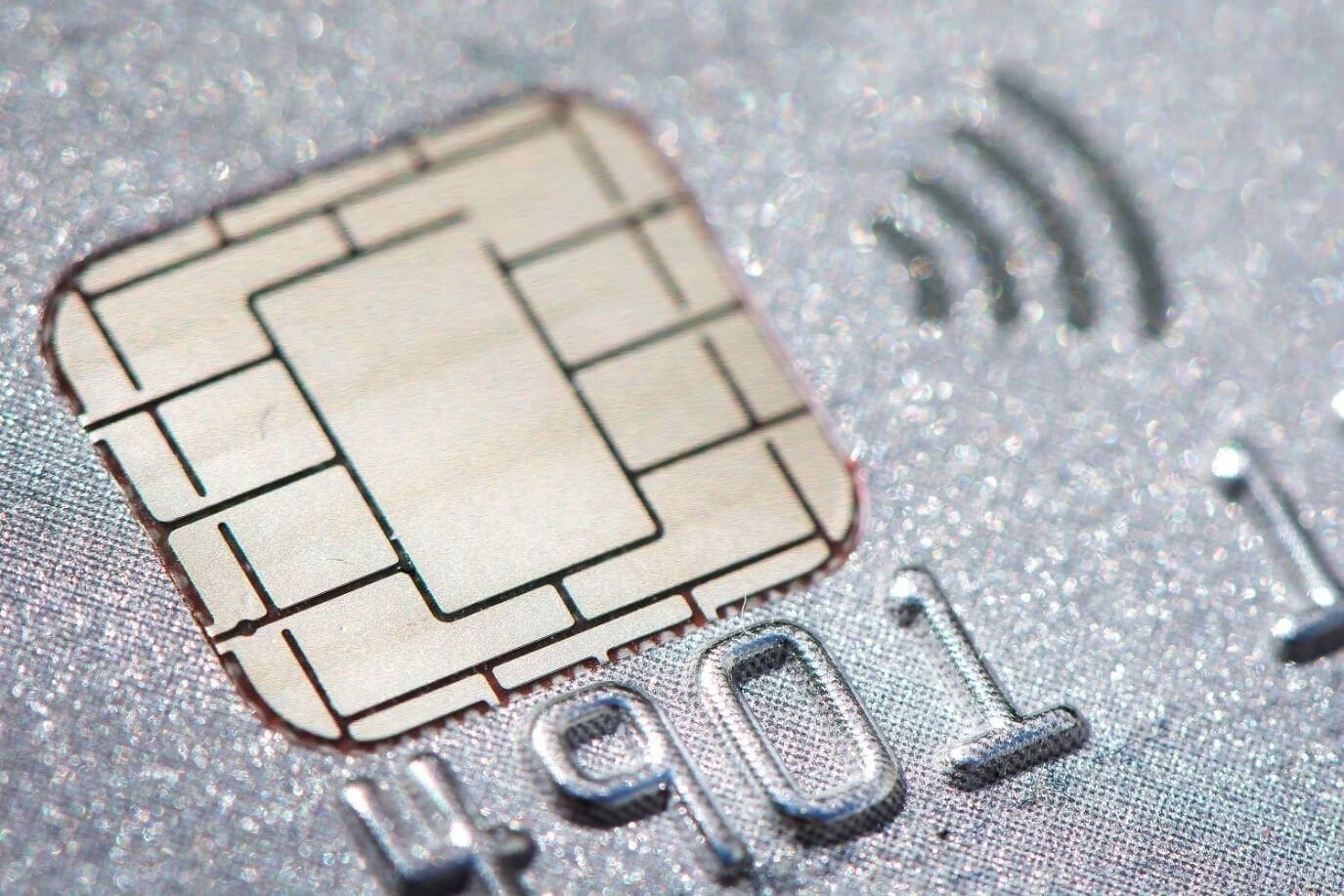 Облачный хостинг PCI DSS: Детали предоставления услуги