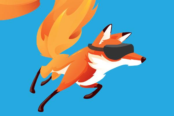 WebVR: второе рождение виртуальной реальности