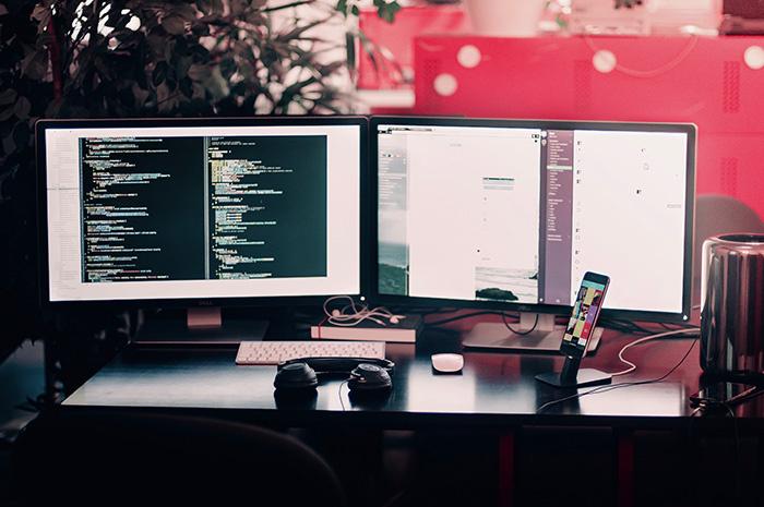 [Перевод] 8 навыков, необходимых в профессии Data Scientist