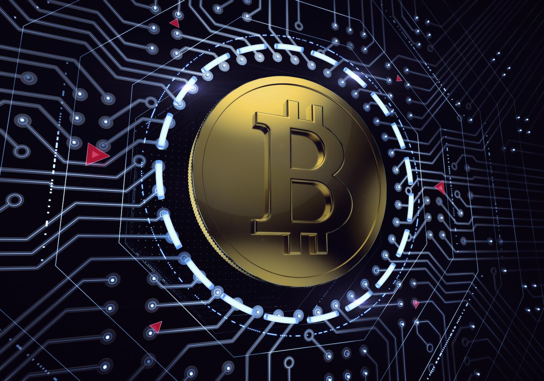 Чем отличается Bitcoin от других криптовалют