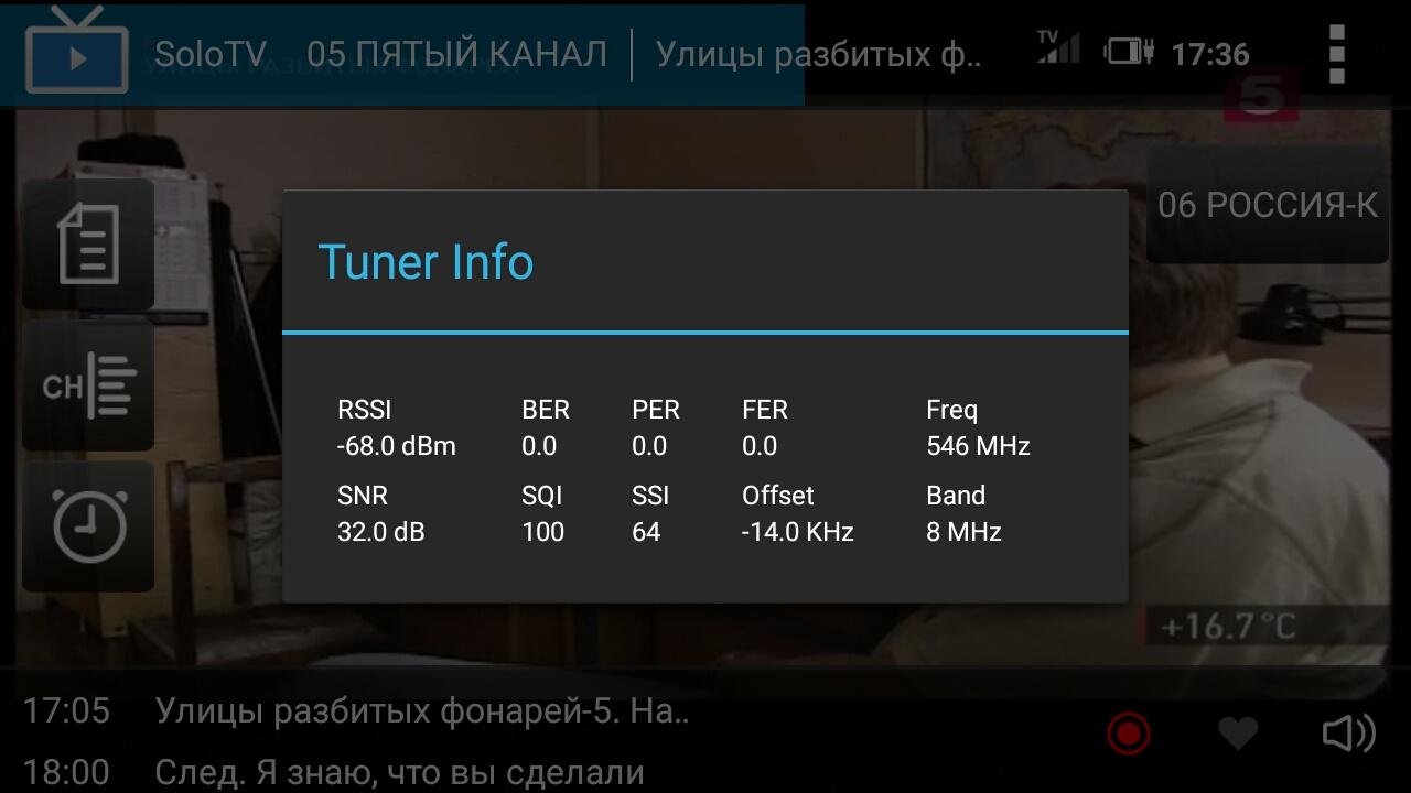 d2d950c6b332493c9c8bd28828f98209.jpg