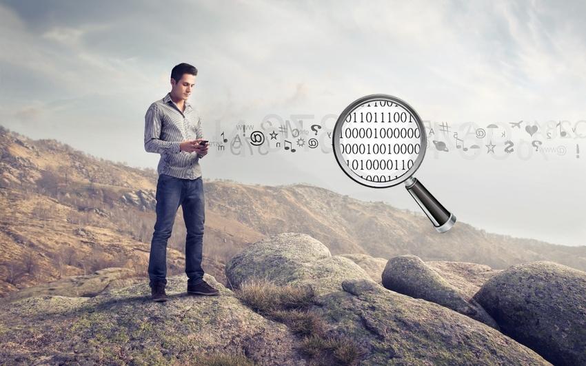 Добавляем GPRS в домашнюю GSM сеть