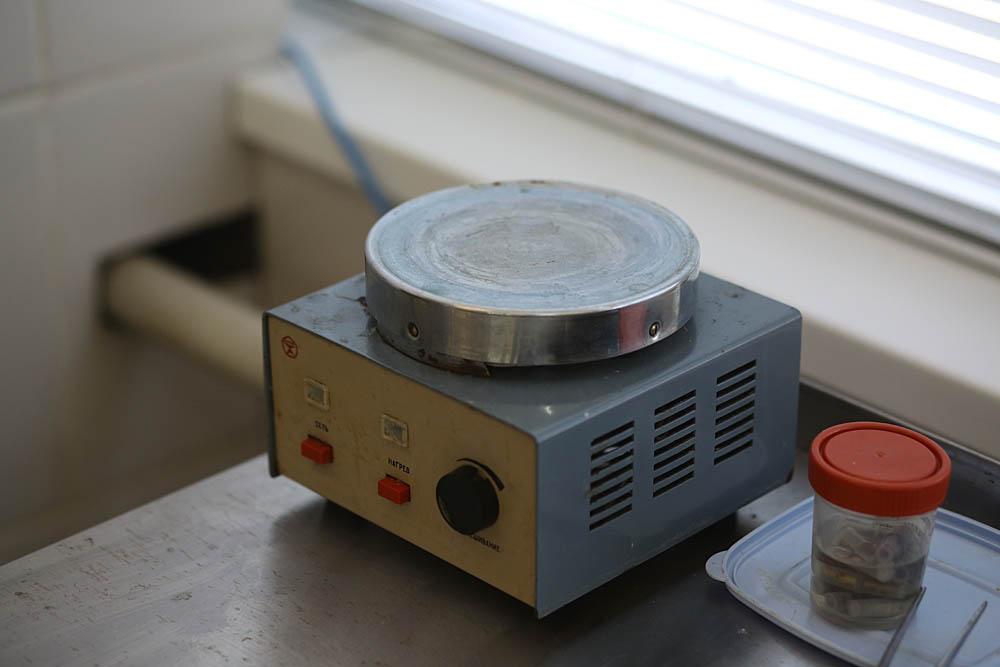 Изготовление контрольных этикеток на игровые аппараты игровые автоматы ultrahot