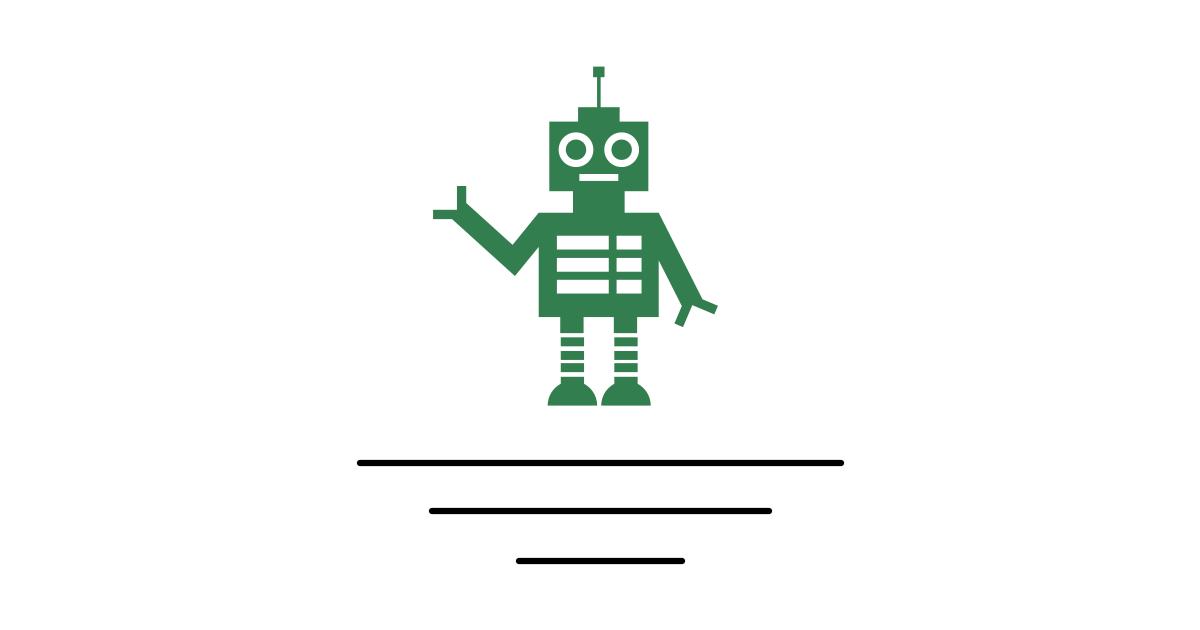 Три идеи, как повысить эффективность разработки: итоги хакатона по Machine Learning в СберТехе
