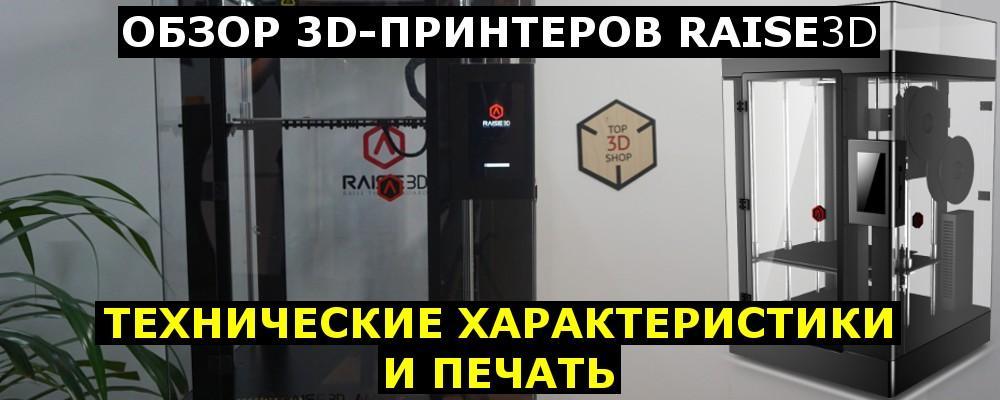 d6d2b823d2a342c8b6be9261a9558699.JPG