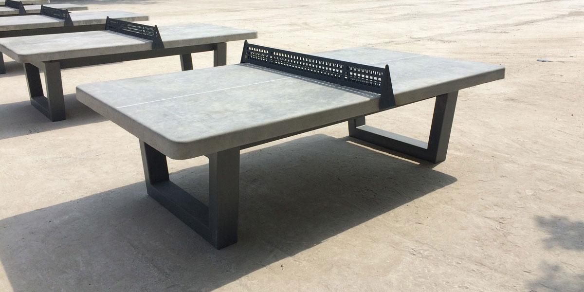 катов бетон
