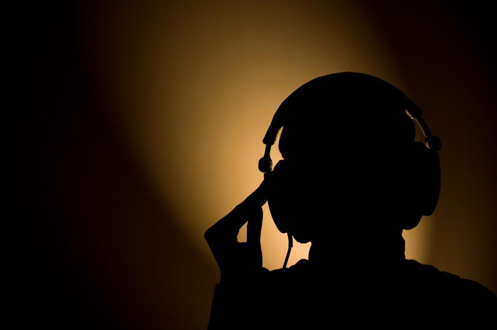 Как выбрать»: 50 сравнений, обзоров и руководств по теме звука и аудиотехники