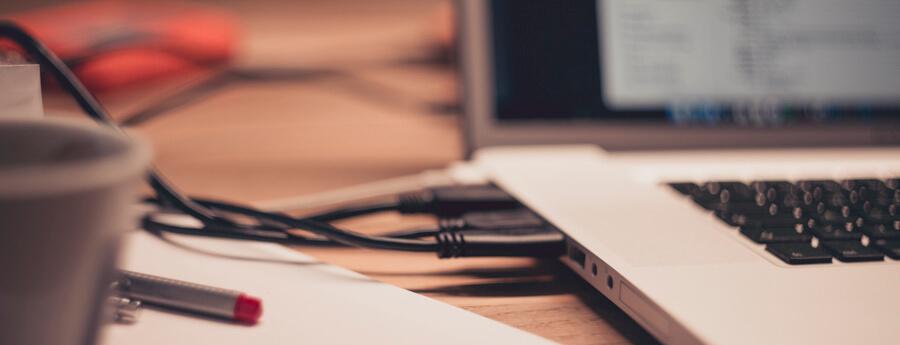 Дайджест: работа IaaS-провайдера, SSL-сертификаты, ЦОД и наш «пятничный формат»