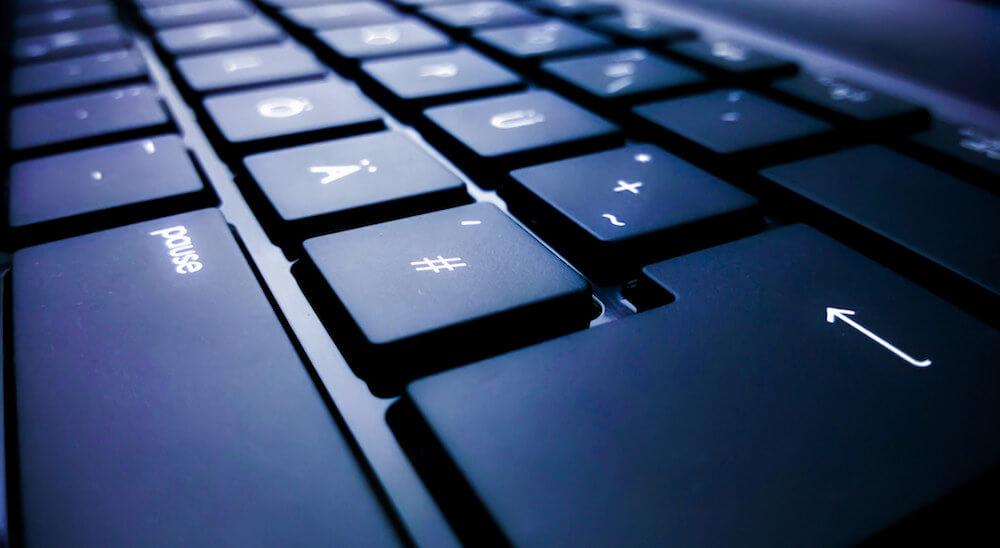 Немного о ServiceNow, ITSM и ServiceDesk в формате подборки полезных материалов