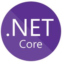 .NET Core: номера версий и global.json