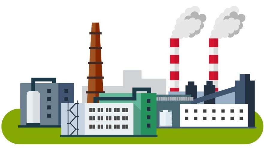 Порождающие паттерны:  «Фабричный метод» (Factory Method)