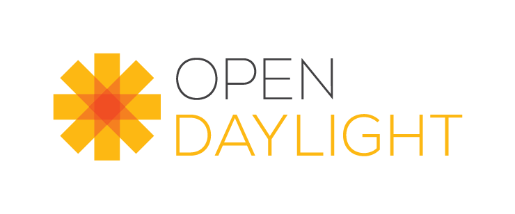 SDN с платформой Red Hat OpenStack: интеграция с OpenDaylight