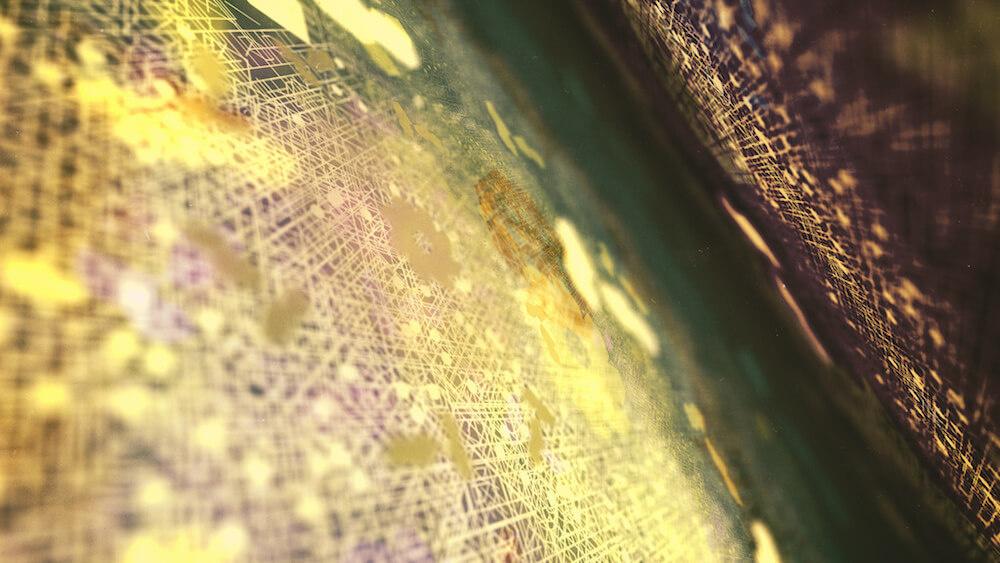 IaaS-дайджест: 30 материалов о работе с ПД, новых технологиях, ИБ и высокой производительности