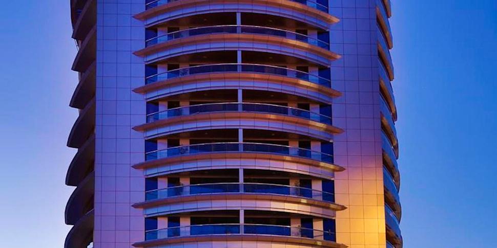 Как грамотно развернуть Wi-Fi в отеле: типовые вопросы и решения