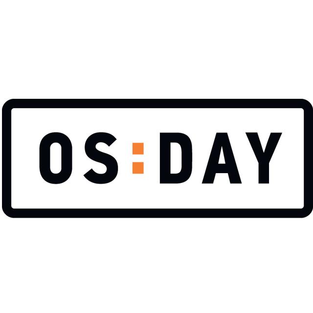 Почему стоило посетить OS Day 17