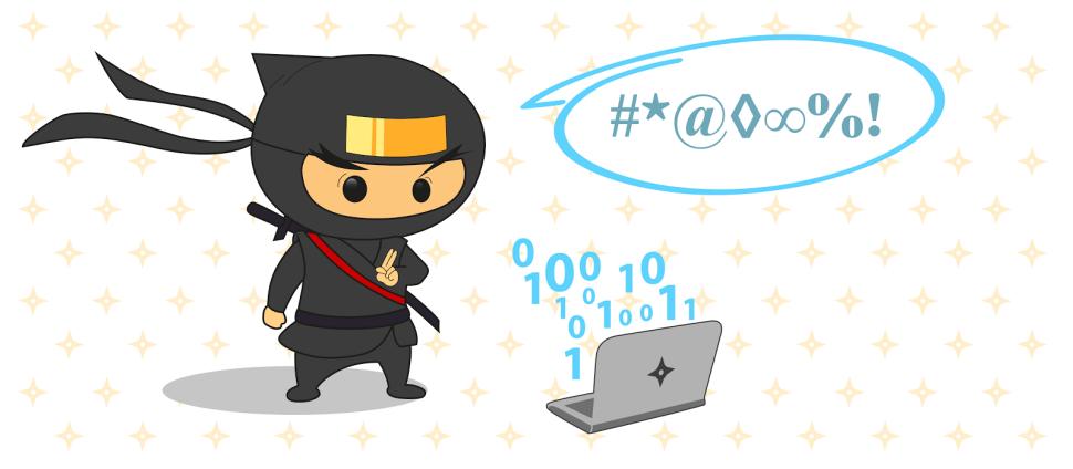 Модульное тестирование Pega-приложений: меняем жизнь к лучшему с Ninja