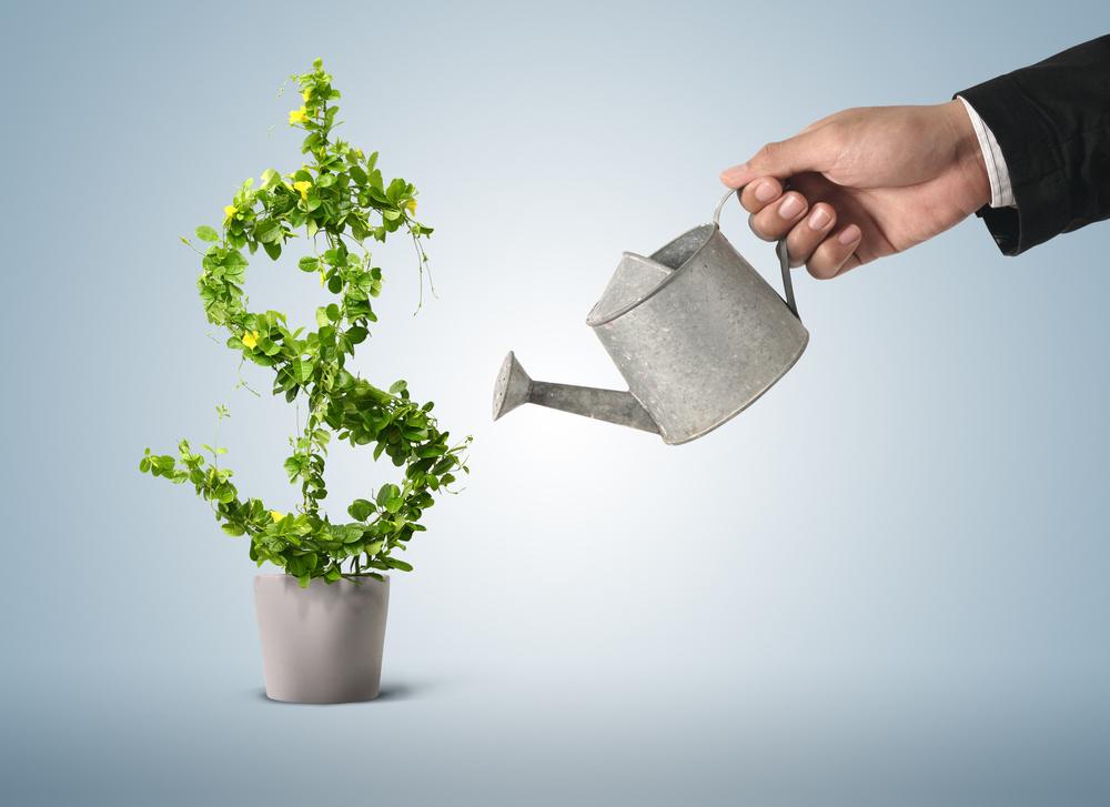 Сколько стоит ваша компания? Кратко об оценке стоимости бизнеса