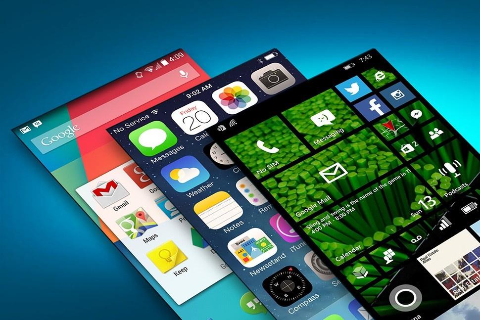 Дайджест интересных материалов для мобильного разработчика #210 (03 июля — 09 июля)