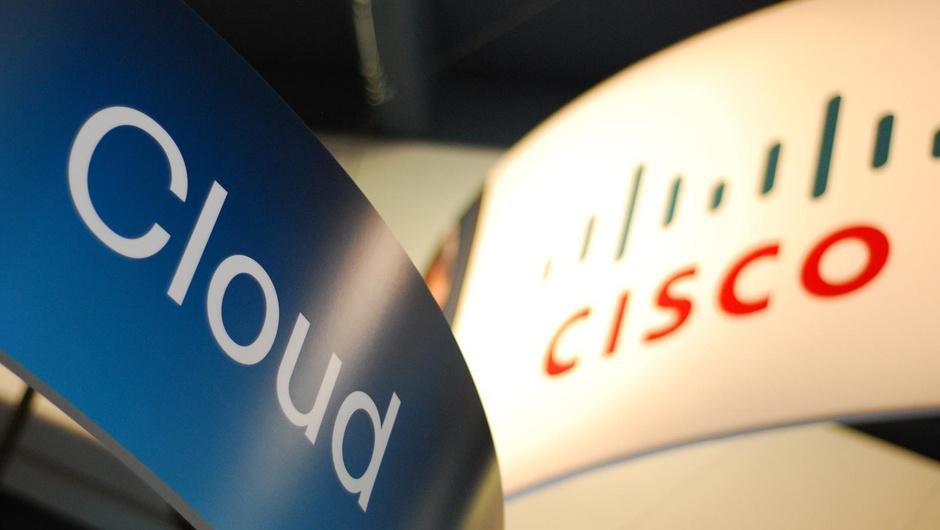 Cisco CSR 1000v: Надёжность – залог успеха. Часть 2