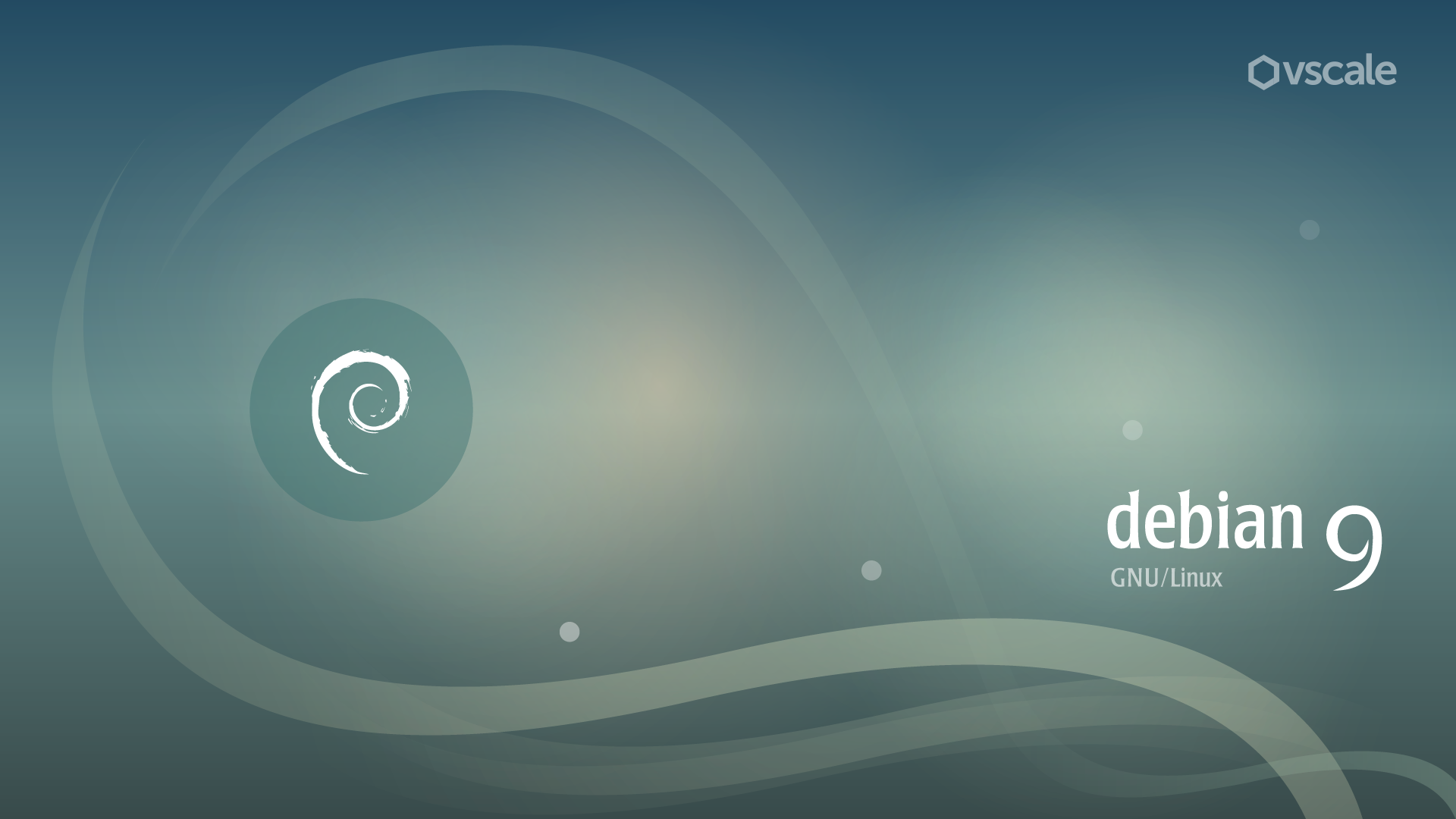 Debian 9: что нового