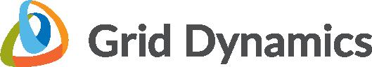В преддверии Гейзенбага: Grid Dynamics о тестировании