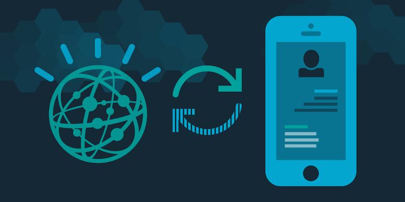 API от Watson и что эти инструменты могут дать вашему сервису или приложению