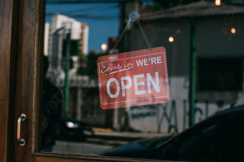 Как магазины привлекают покупателей с помощью технологий: 7 эффективных инструментов