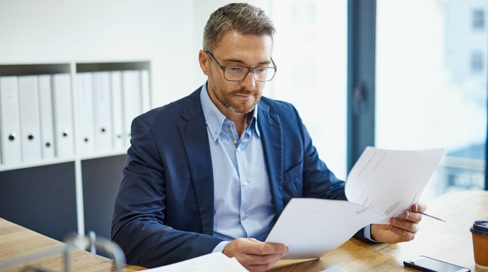 Отчет по пентесту: краткое руководство и шаблон