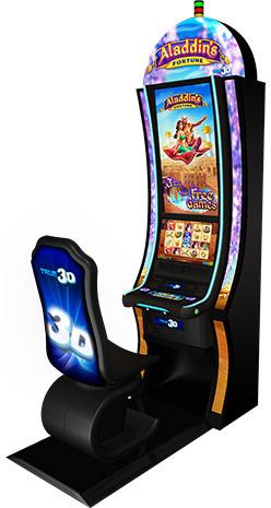 Игровые аппараты 2003 года как в покер старс играть в казино
