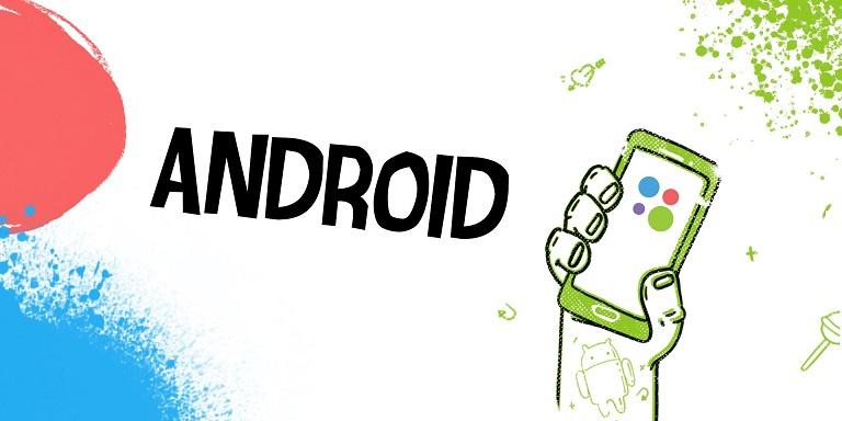 Читаем, слушаем, используем. Гайд по источникам для саморазвития Android-разработчика